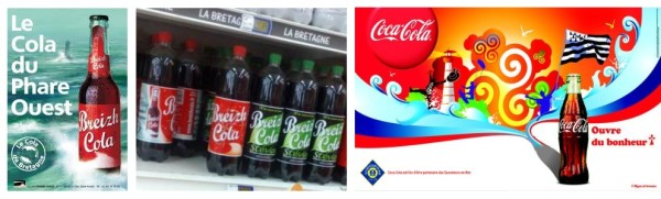 breizh-cola-stevia-coca-cola