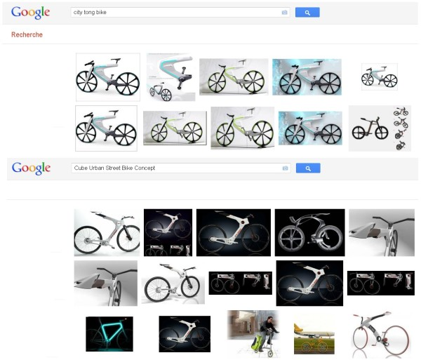 google-images-search-screenshots
