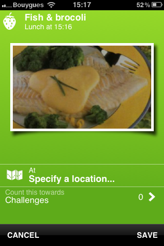 screenshot-UP-application