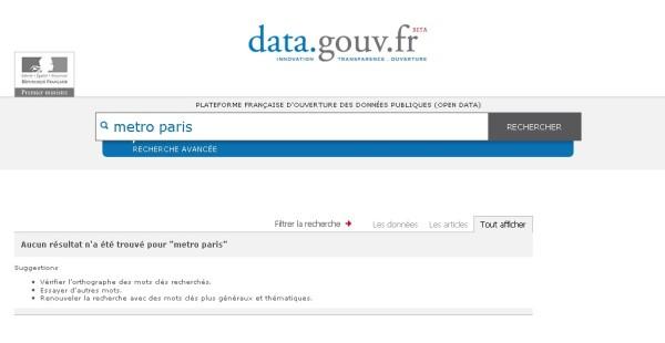 screenshot-blank-search