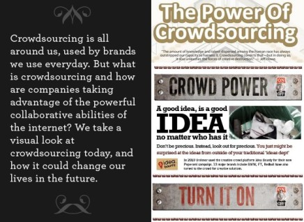 the-power-of-crowdsourcing
