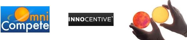 innocentive-omnicompete