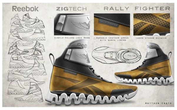shoe-design