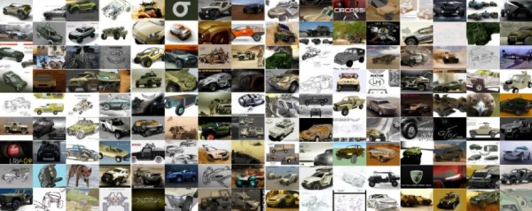 entries-thumbnails