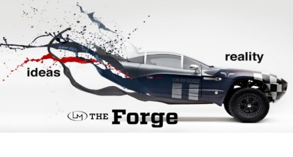ideas-reality-the-forge