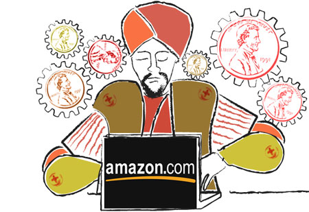 mechanical-turk-amazon-illustration