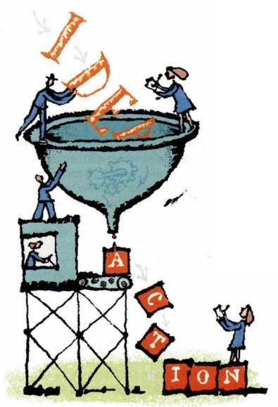 illustration-funnel
