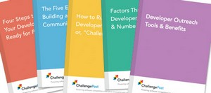 challengepost-app-crowdsourcing-best-practice-guides