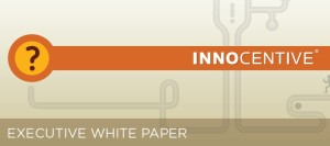 White Paper: Harnessing the Global Talent Pool to Accelerate Innovation