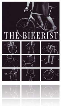 the bikerist thumbnail photos