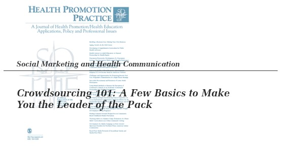 health-promotion-practice-crowdsourcing