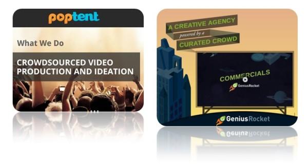 poptent-geniusrocket-crowdsourcing-video