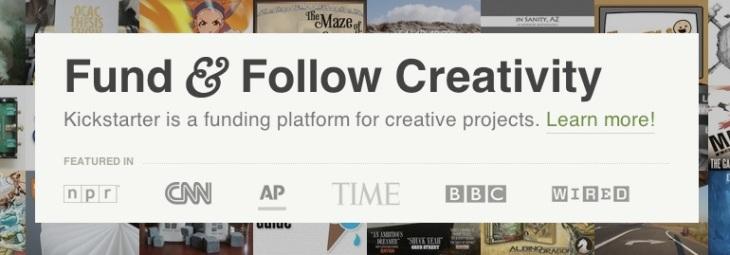 kickstarter-fund-follow-creativity