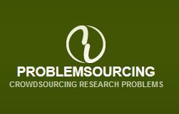 A New Form of Crowdsourcing for Innovation: Problemsourcing