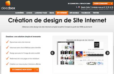 site-deezbox