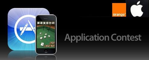 app-contest-dice illustration
