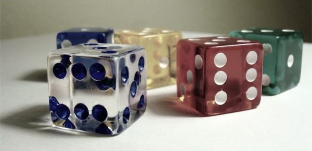 randomness-dice-illustration