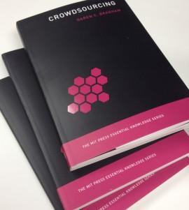 daren-brabham-crowdsourcing-books-photo