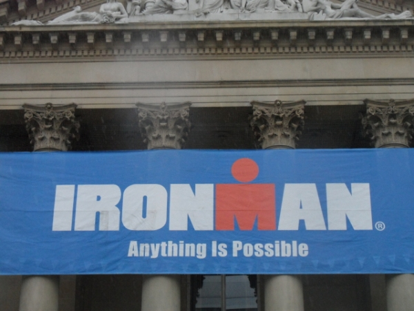 ironman-anything-is-possible
