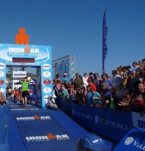 yannig-roth-ironman-nice-2013-finish-2
