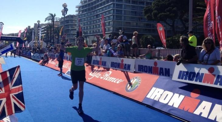 yannig-roth-ironman-nice-2013-finish