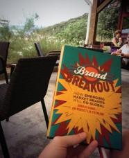 brand-breakout-book