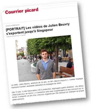 julien-beuvry-courrier-picard