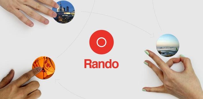 Rando