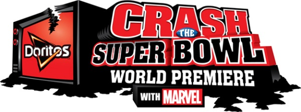 doritos-crash-the-super-bowl-marvel