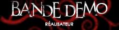 Cliquez pour voir la bande démo de Alexandre Dinaut