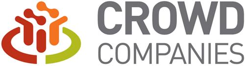 Logo-CrowdCompanies