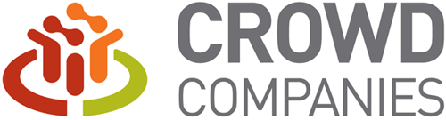 Logo-CrowdCompanies