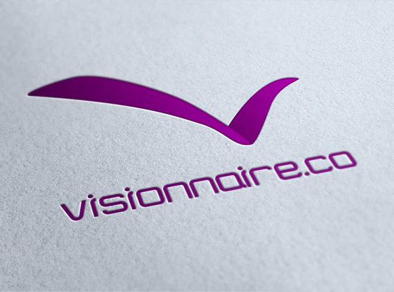 visionnaire-co