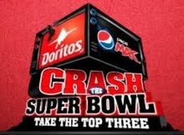 crash-the-super-bowl-logo-pepsi