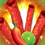 doritos_legion-of-the-bold_dinamita_icon