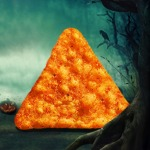 doritos_legion-of-the-bold_halloween-costume_icon