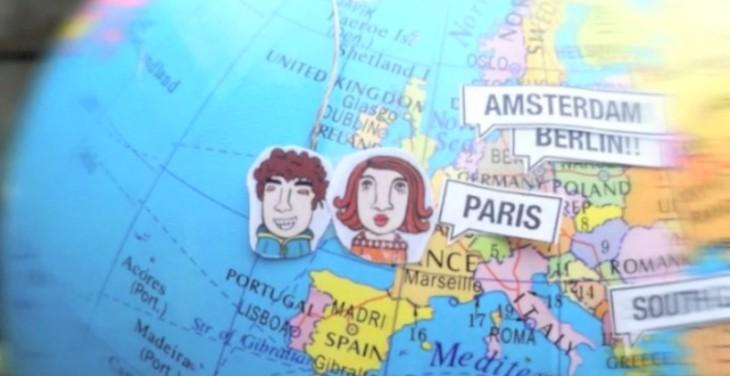 Image via vimeo.com