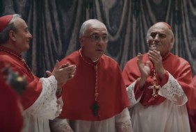 pope-francis-film-screenshot