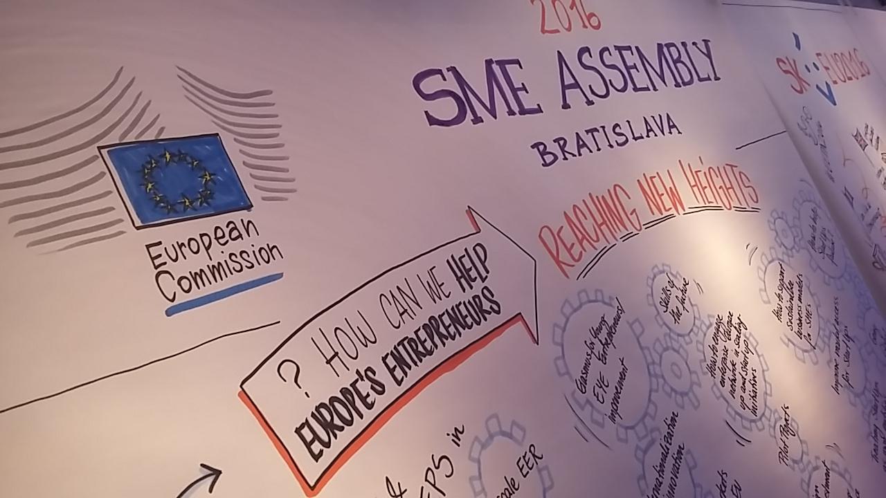 bratislava-sme-assembly-2016-whiteboard