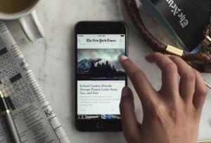 Via nytimes.com