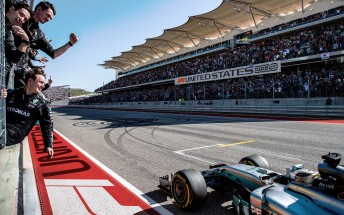 F1-logo-mock-up-2017