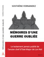 articles-couverture-livre-fernandez-v6_200_200